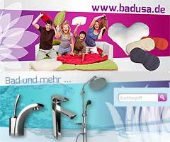 badusa-2.de