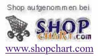 Back zu shopchart.de
