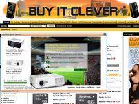 buy-it-clever.de