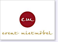 event-mietmoebel.de