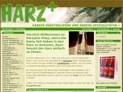 harzplus.de