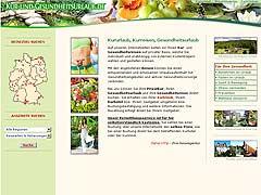 kur-und-gesundheitsurlaub.de
