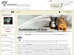 ledass92.com