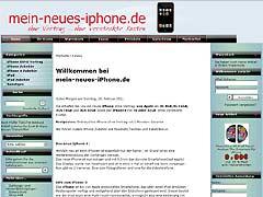 mein-neues-iphone.de