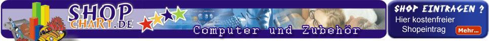 Computer & Zubehör