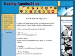 casting-agentur24