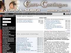 euro-casting.eu