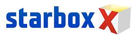 starboxx