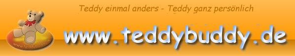 teddybuddy.de