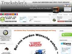 truckstyler-shop
