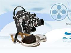 Video Produktionen