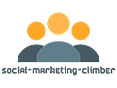 social-marketing-climber