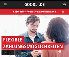 goodli.de