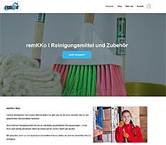 shop.remkko.info